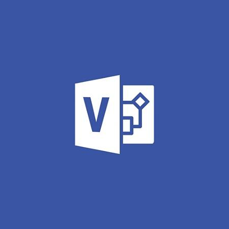 microsoft visio 2019 download
