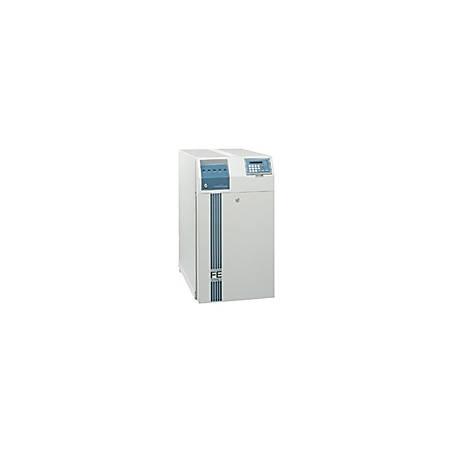 Eaton Powerware FERRUPS 1150VA Tower UPS - 1150VA/800W
