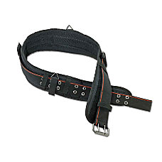 Ergodyne Arsenal Tool Belt 3 Padded