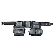 Ergodyne Arsenal Tool Belt 28 Pocket
