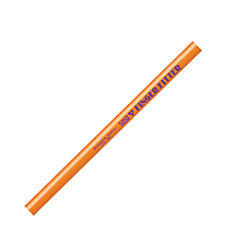 Musgrave Pencil Co Finger Fitter Pencils