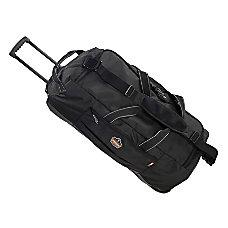 Ergodyne Arsenal 5120 Wheeled Gear Bag