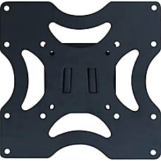 DAC Wall Mount for Flat Panel