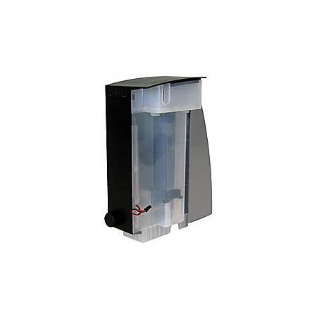 Keurig® B150 Direct Water Line Plumb Kit