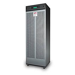 APC MGE Galaxy 3500 15 kVA