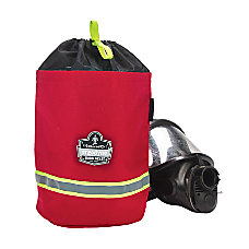 Ergodyne Arsenal 5080 SCBA Mask Bag