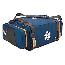 Ergodyne Arsenal 5216 Responder Gear Bag