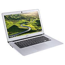 Acer CB3 431 C99D 14 Active
