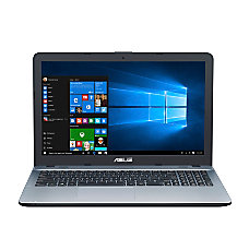 Asus LCD Notebook 156 Touchscreen Intel