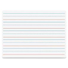 Flipside Double sided Dry Erase Board