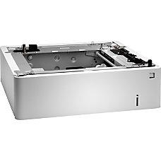 HP Clr LaserJet500 Sheet Heavy Meda