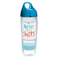 Tervis Water Bottle With Lid 24