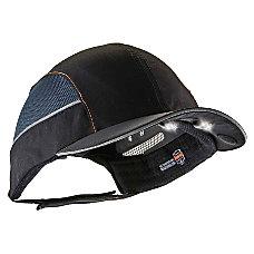 Ergodyne Skullerz 8960 Bump Cap With