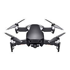 DJI Mavic Air Folding Drone With