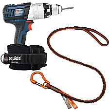 Ergodyne Squids 3191 Power Tool Tethering