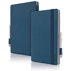 Incipio Roosevelt Carrying Case Folio Tablet
