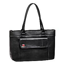 RIVACASE 8991 Orly Tote Bag With