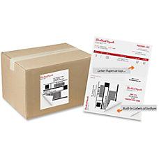 Sparco Laser SPR99590 Inkjet Print Integrated