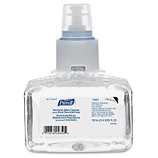 Gojo LTX 7 Instant Hand Sanitizer
