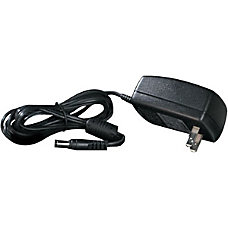Dymo 15519 AC Adapter For Printer