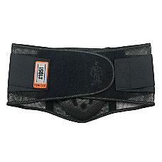 Ergodyne ProFlex 1051 Mesh Back Support