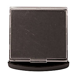 2000 PLUS Self Inking Square Replacement