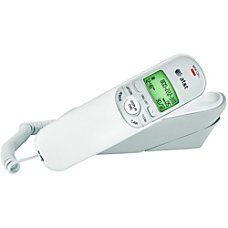 AT T TR1909 Corded Trimline Phone