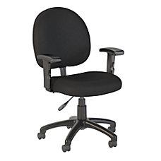 Bush Business Furniture Accord Task Chair