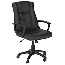 Bush Business Furniture Accord Office Chair