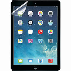 Fellowes VisiScreen Screen Protector iPad Air
