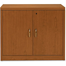 HON Valido Storage Cabinet 36 x