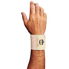 Ergodyne ProFlex Supports 400 Wrist Wrap