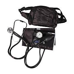 MABIS MatchMates Blood Pressure Monitor Kit