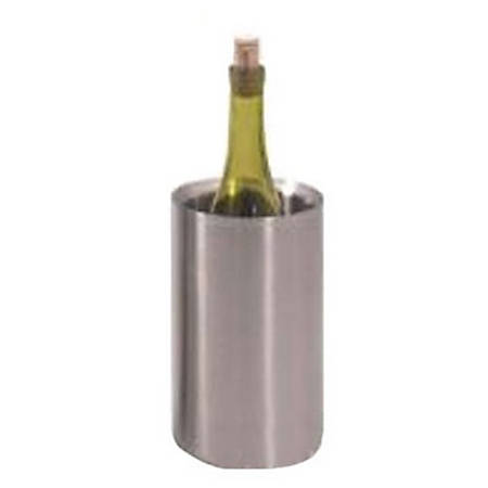 American Metalcraft Stainless Steel Wine Cooler