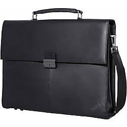 Lenovo Executive Carrying Case Attach eacute
