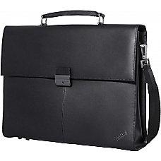 Lenovo Executive Carrying Case Attach eacute