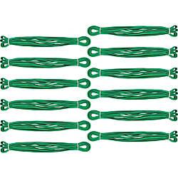 Alliance Rubber Pallet Bands 34 H