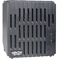 Tripp Lite 2400W Mini Tower Line