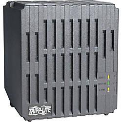 Tripp Lite 1000W Line Conditioner w