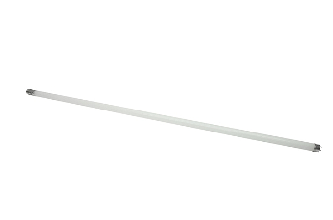 Maxlite T8 Ballast Compatible LED Replacement Tube, 4', 12 Watts, 4000K, 1800 Lumens, Case Of 25 Tubes