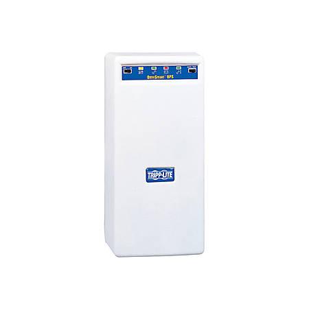 Tripp Lite TE600 S1451594 Uninterruptible Power Supply, 600VA
