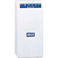 Tripp Lite TE600 S1451594 Uninterruptible Power
