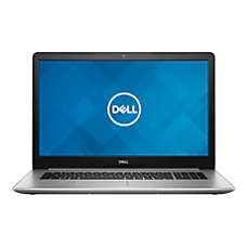 Dell Inspiron 17 5775 Laptop 173