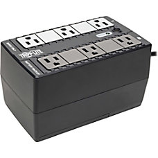 Tripp Lite BC350 Personal UPS Battery