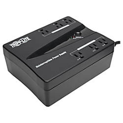 Tripp Lite BC350 Personal UPS Battery