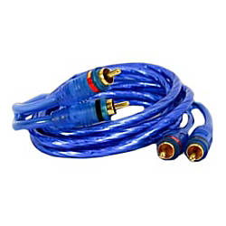 db Link Competition CL15Z AudioVideo Cable