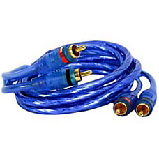 db Link Competition CL20Z Audio Cable