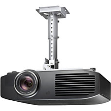 Panasonic ETPKA110H Ceiling Mount for Projector