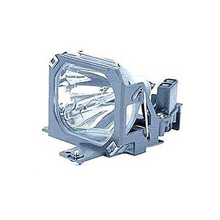 NEC Display MT50LP Replacement Lamp - 200 W Projector Lamp - NSH - 1500 Hour Standard, 2500 Hour Economy Mode