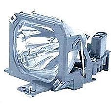 NEC Display MT50LP Replacement Lamp 200